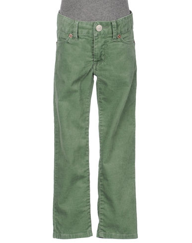 BELLEROSE - Casual pants
