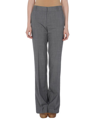 SEE BY CHLOÉ - Dress pants