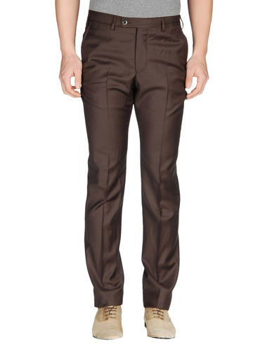 VIGANO' - Dress pants