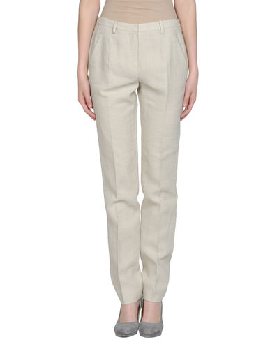 BALENCIAGA - Casual trouser
