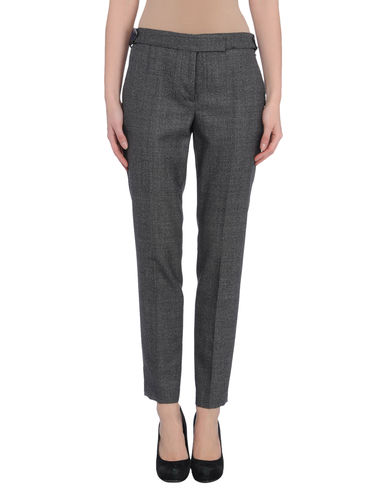 PAUL SMITH BLACK LABEL - Casual trouser