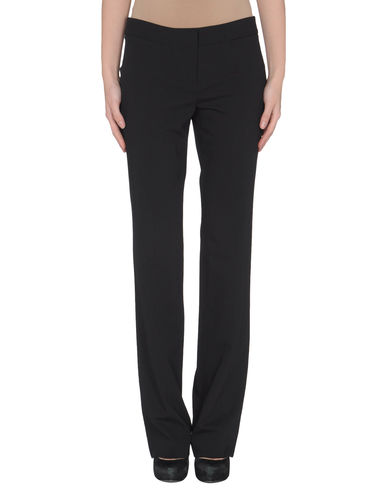 CHRISTIAN DIOR BOUTIQUE - Formal trouser