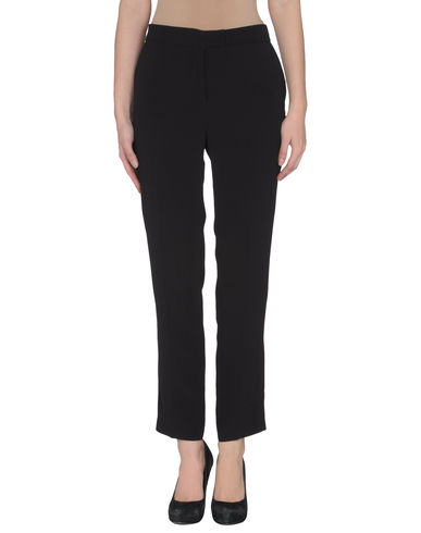 SEE BY CHLO&#201; - Dress pants