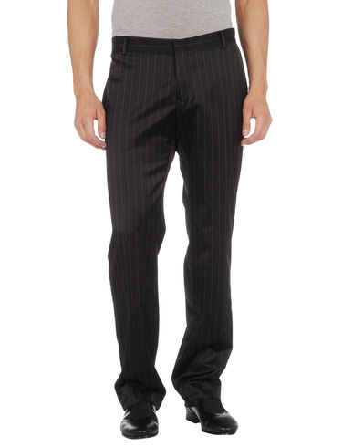 DANIELE ALESSANDRINI - Dress pants