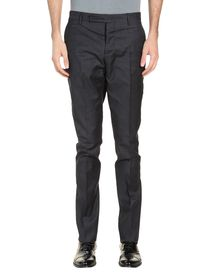 MARNI - Dress pants