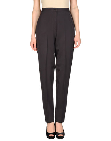 BOTTEGA VENETA - Formal trouser