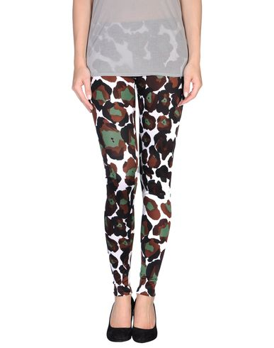 MSGM - Leggings