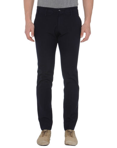 VIKTOR &amp; ROLF - Casual pants