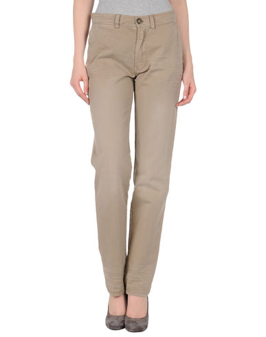 SEMI-COUTURE - Casual pants