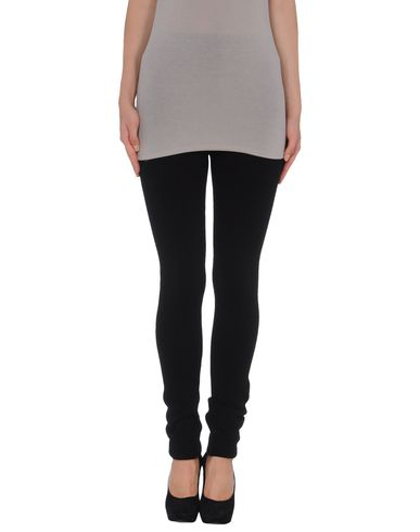 CRUCIANI - Leggings