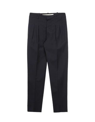 Casual pants Men's - CHRISTOPHE LEMAIRE
