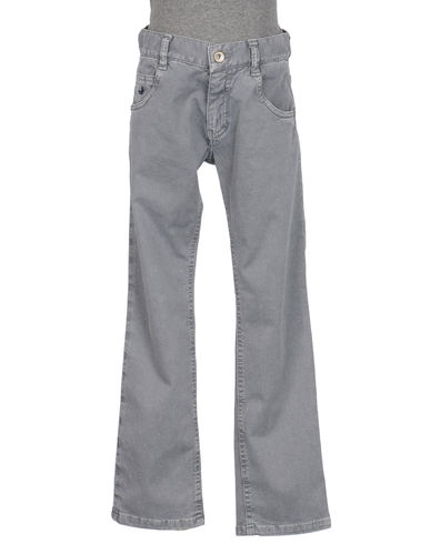 BROOKSFIELD - Denim pants