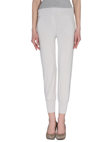 D.A. DANIELE ALESSANDRINI - Casual trouser