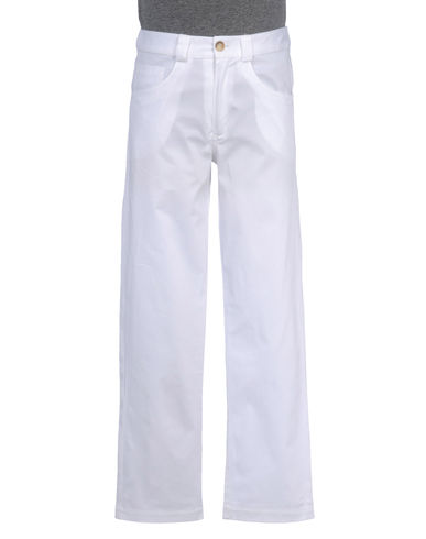 ARC-EN-CIEL - Casual pants