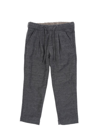 MYTHS Kids - Casual pants