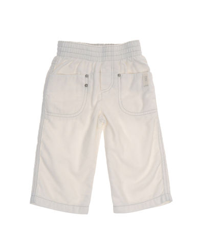 IKKS - Casual pants