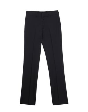 Dress pants Men's - N. HOOLYWOOD