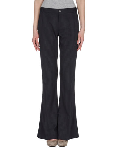 ADELE FADO - Dress pants