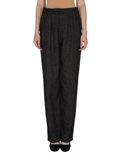 SEE BY CHLOÉ - Casual trouser