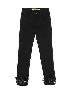 Casual pants Women's - BLUMARINE
