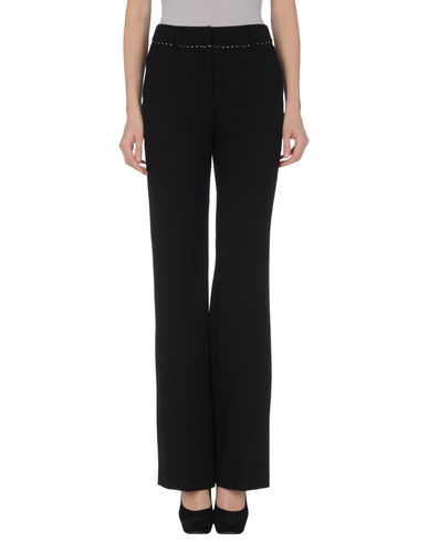 CLASS ROBERTO CAVALLI - Casual trouser