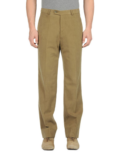MIANI - Casual pants