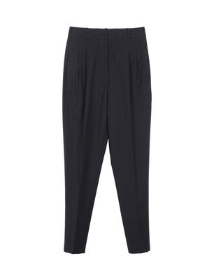 Formal trouser Women's - CHRISTOPHE LEMAIRE