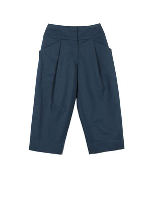 3/4-length short Women's - CHRISTOPHE LEMAIRE