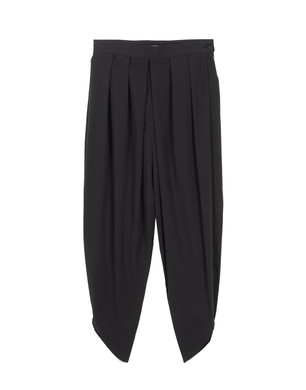 Casual pants Women's - CHRISTOPHE LEMAIRE