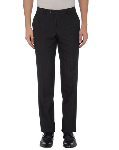 TONELLO - Dress pants