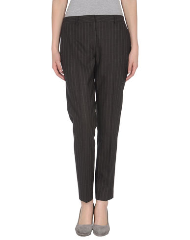 TONELLO - Casual trouser