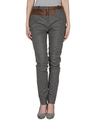 CÉLINE - Casual pants