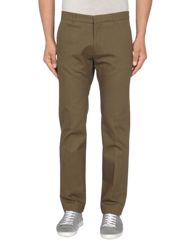 GOLDEN GOOSE - Casual pants