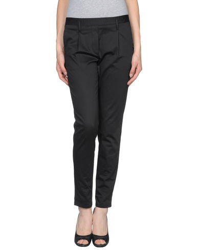 MM6 by MAISON MARTIN MARGIELA - 3/4-length trousers