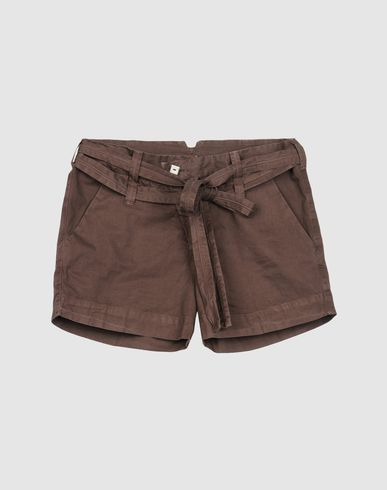 DONDUP - Shorts