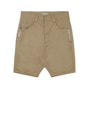 Bermuda Men's - HEADL_INER