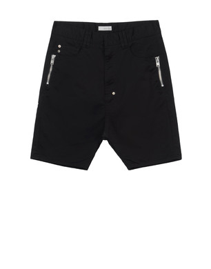 Bermuda shorts Men's - HEADL_INER