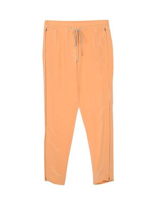Pantalone Donna - 3.1 PHILLIP LIM