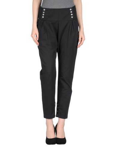 DR. DENIM JEANSMAKERS - Harem Pants