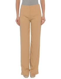 ..,MERCI - Dress pants