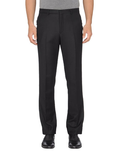 GIVENCHY - Dress pants