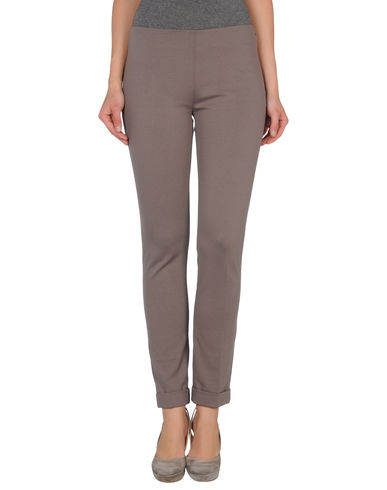 SEVENTY - Casual trouser