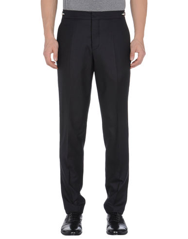AQUASCUTUM - Dress pants