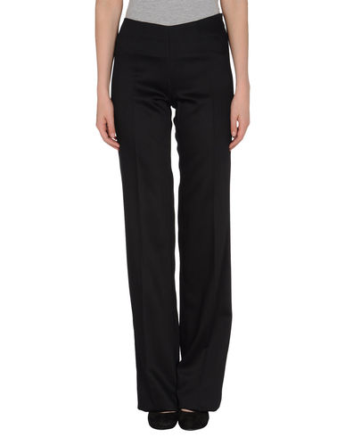 OLIVIER THEYSKENS - Casual trouser