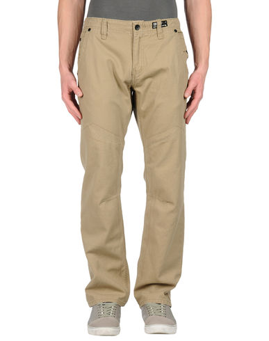 ECKO' UNLTD - Casual pants