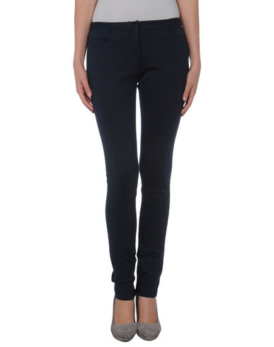 JERSEY COSTUME NATIONAL - Casual pants