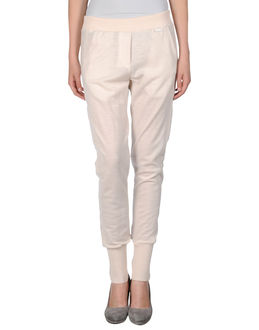 Pantalons - JERSEY COSTUME NATIONAL EUR 79.00