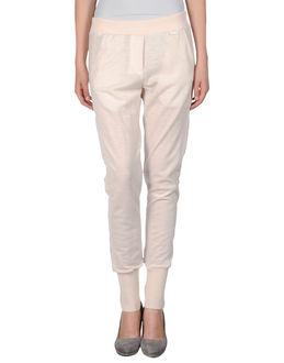 Pantalons - JERSEY COSTUME NATIONAL EUR 79.00
