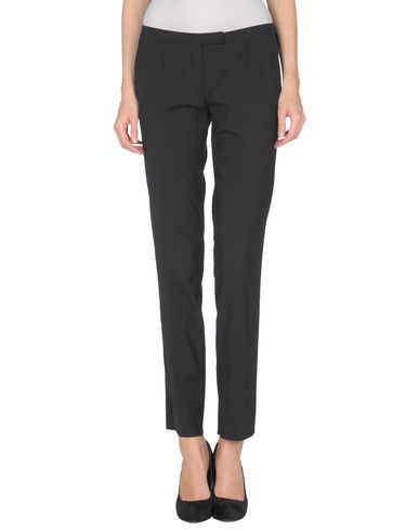 COSTUME NATIONAL - Formal trouser