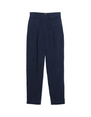 Casual pants Women's - SUNO